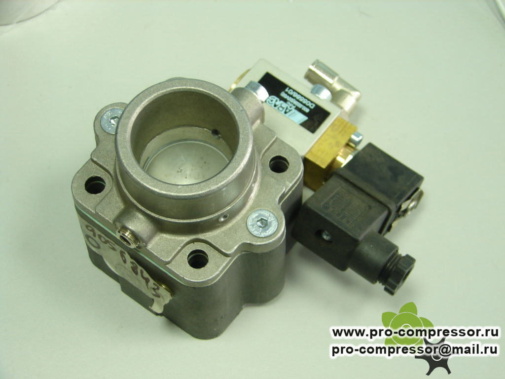 Клапан впускной для GE MC2 9056843 (2236105970)