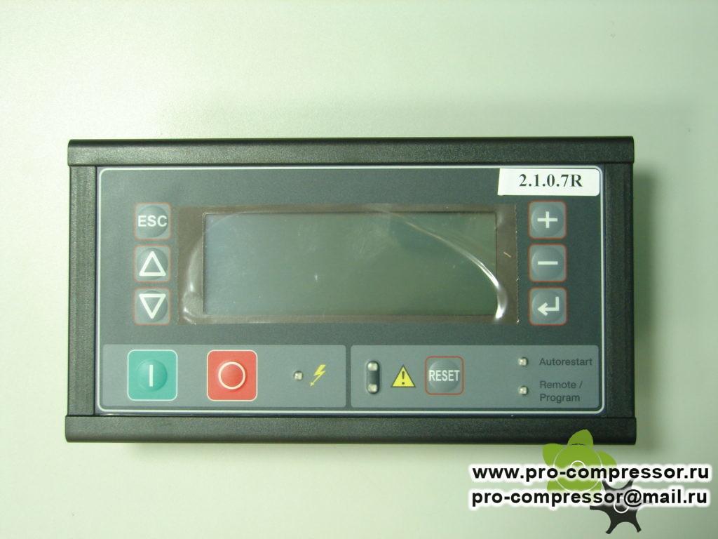 Контроллер Abac Genesis 2236106544 (9062555)
