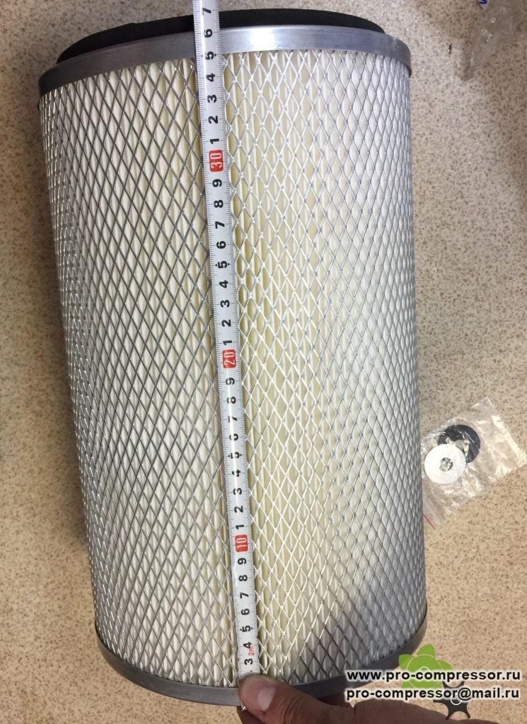 Воздушный фильтр AA0075