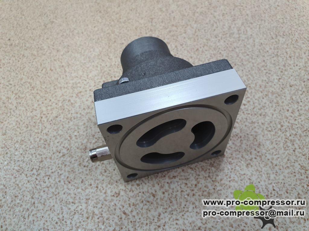 Впускной клапан IR30 419264510