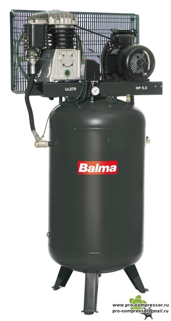 Фильтр для компрессора Balma B5900B