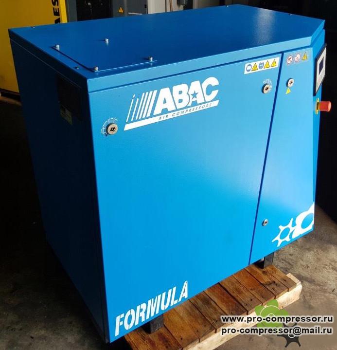 Фильтры для компрессора ABAC FORMULA 15