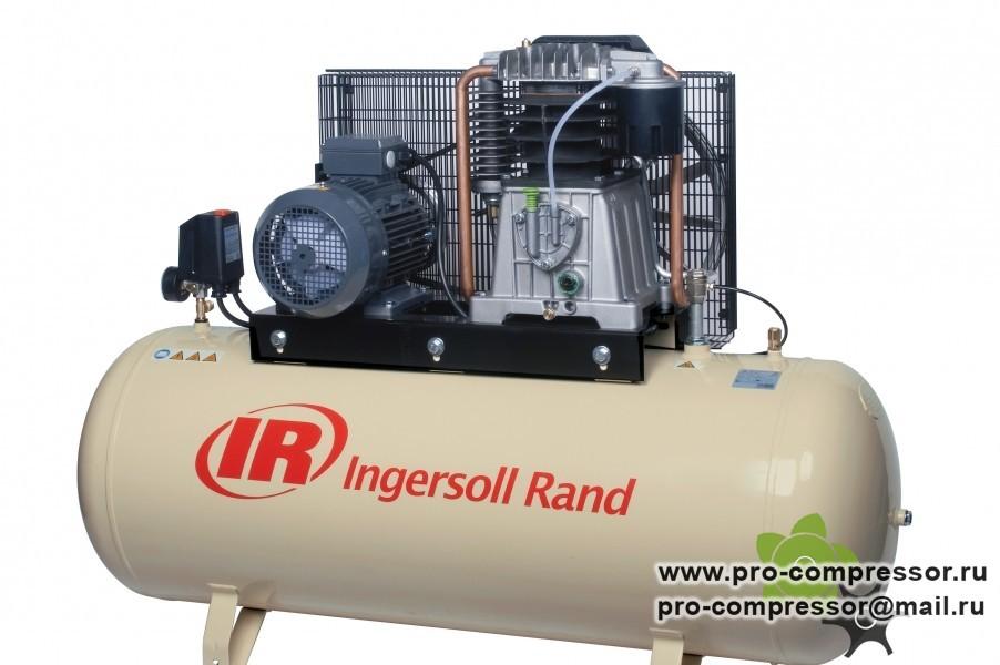 Фильтр для компрессора Ingersoll Rand 5T80V