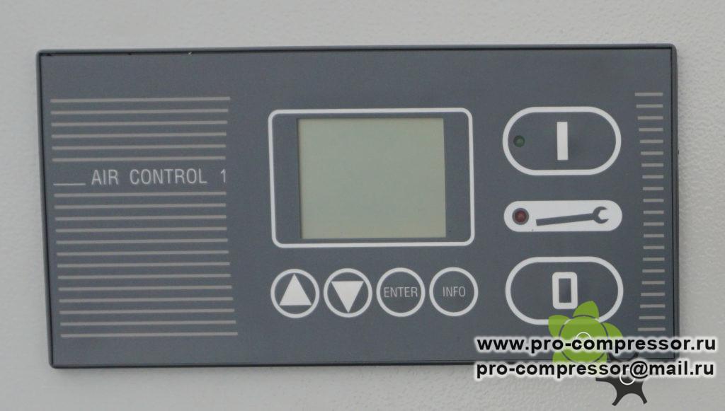 Контроллер Air Control 1, 136.00199