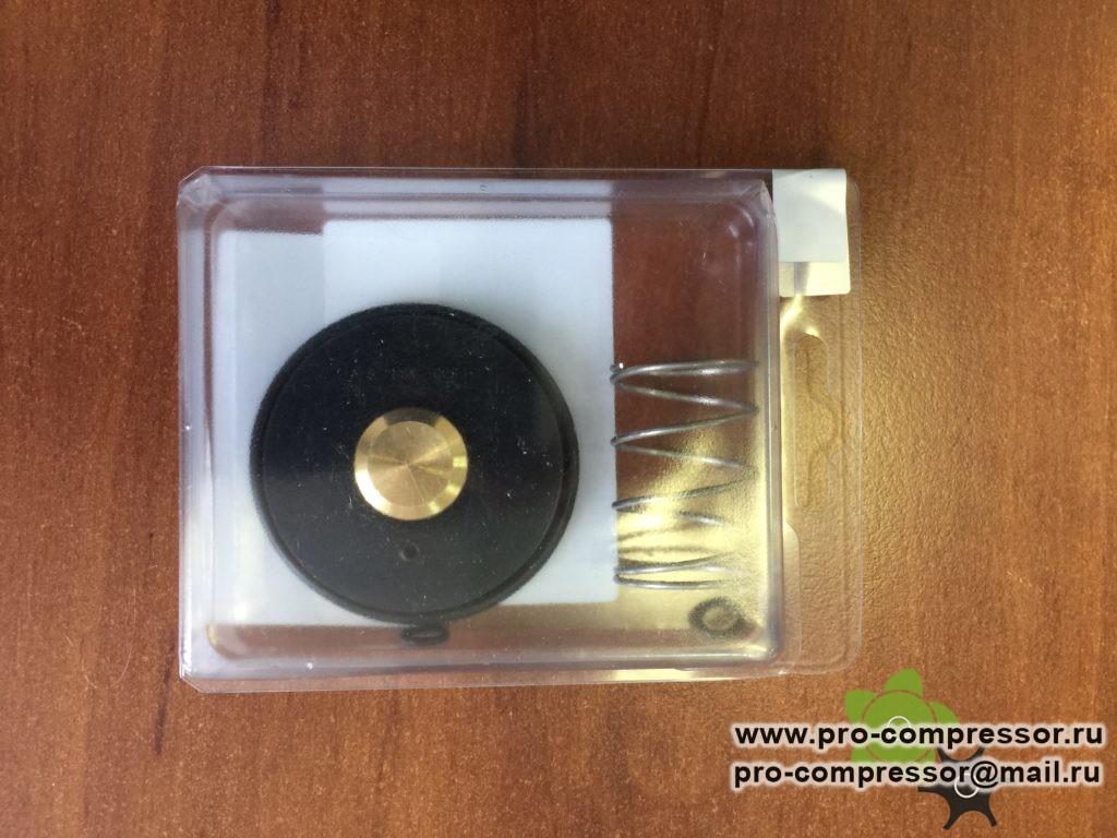 """Сервисный набор для соленоидного клапана (3/4"""") для HDT 18, 25 64N20FF110"""
