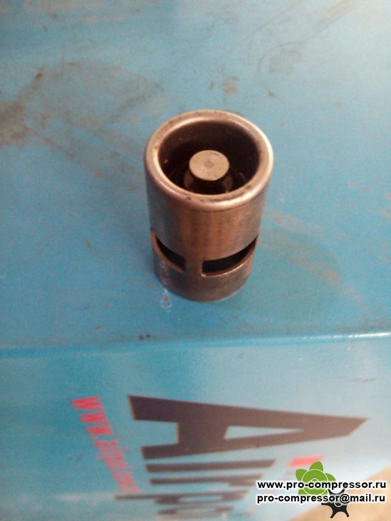 Термостат компрессора Airpol 45-55