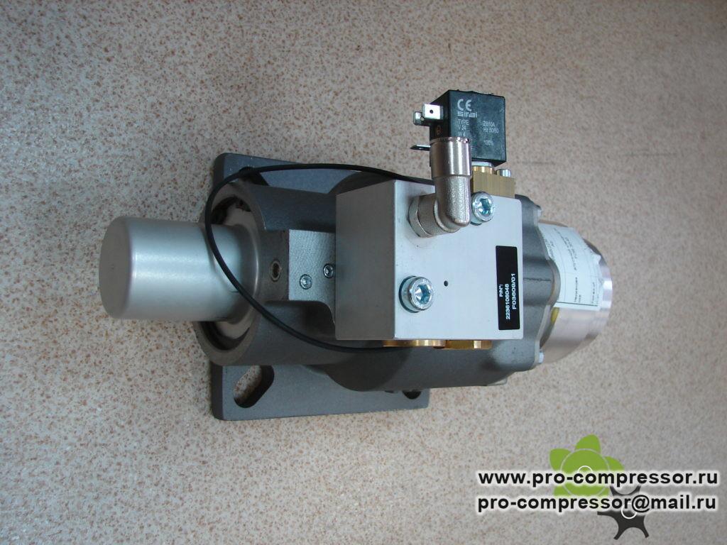 Впускной клапан для FOR 30-45 9056968(2236106048)_Ab
