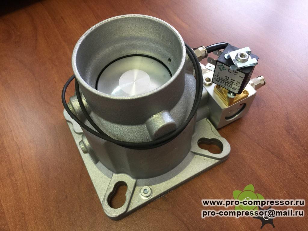 Впускной клапан RH60E 273.00060