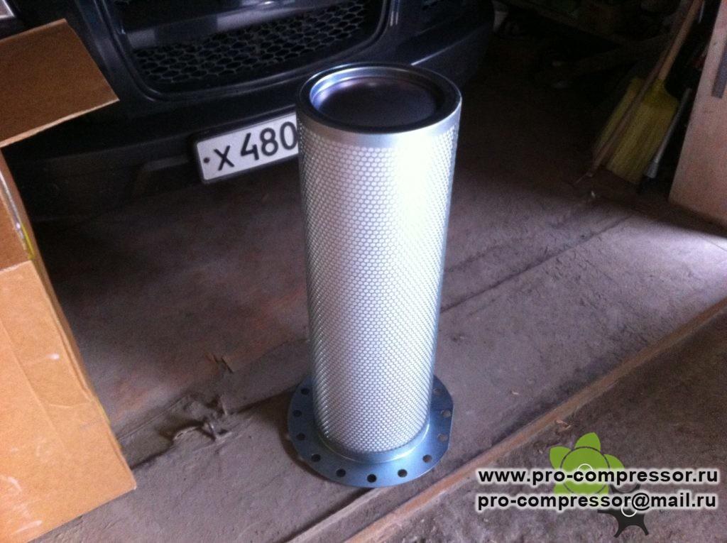 Воздушно-масляный сепаратор P525187