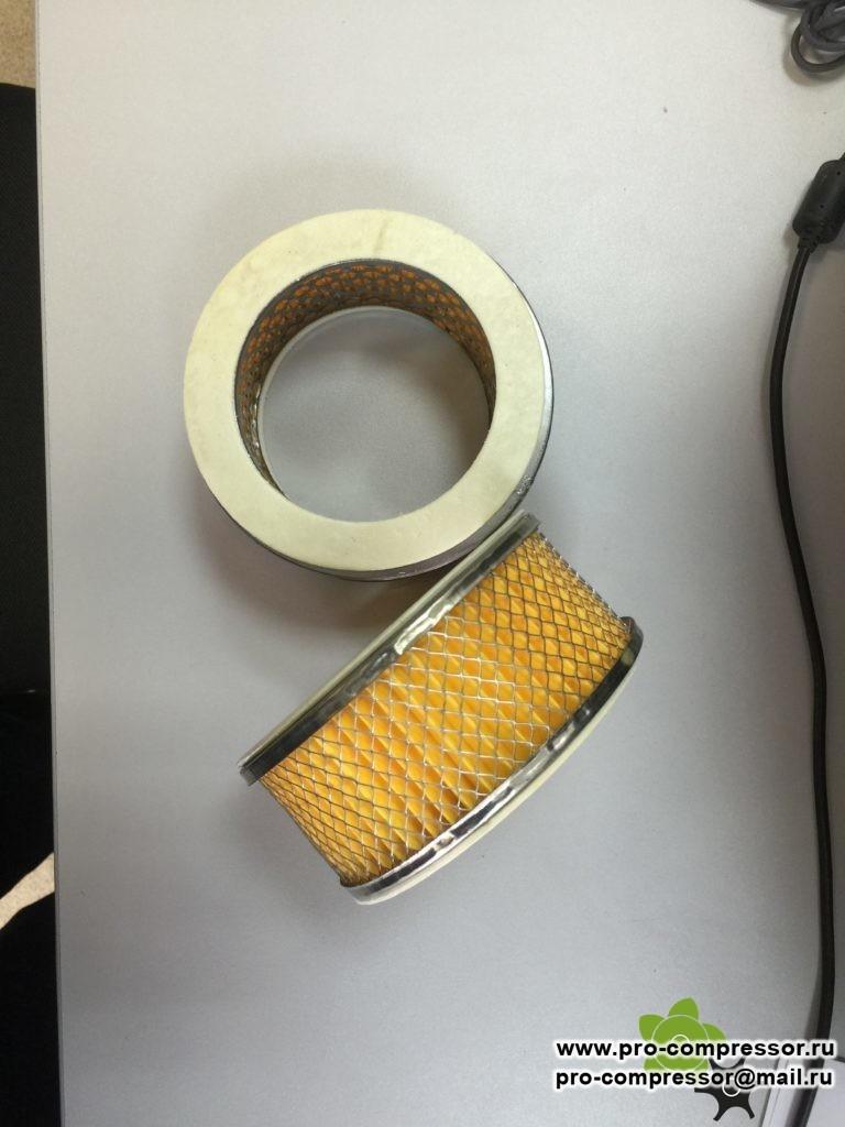 Фильтр компрессора LT100, 21175009