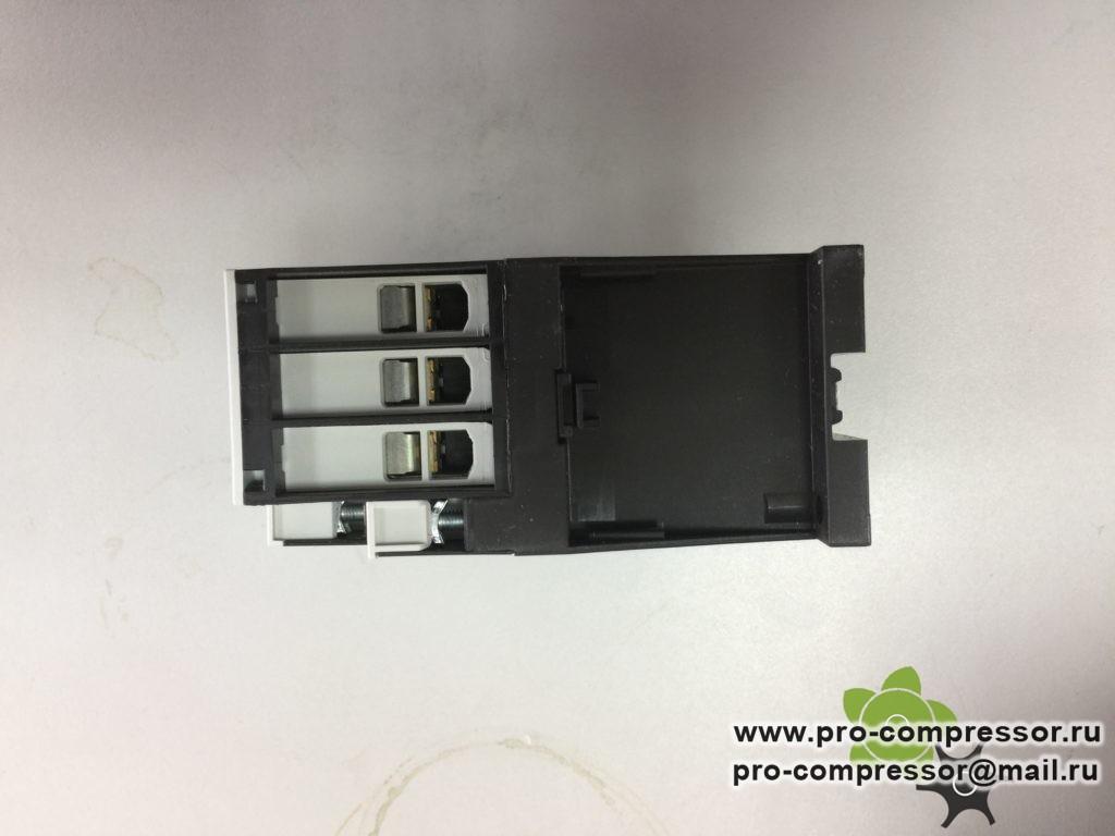 Контактор DILM17-01(RDC24) XTCE018C01TD
