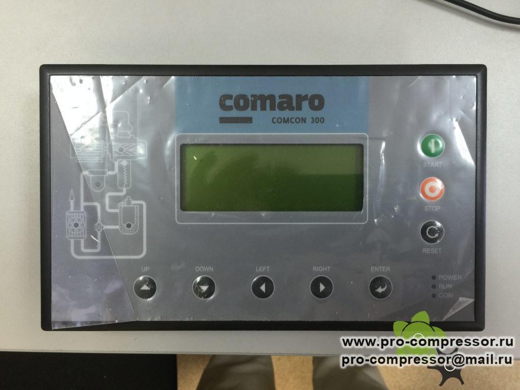 Контроллер COMCON 300 KYK2 4A2A-P1KYK2R_KYK2