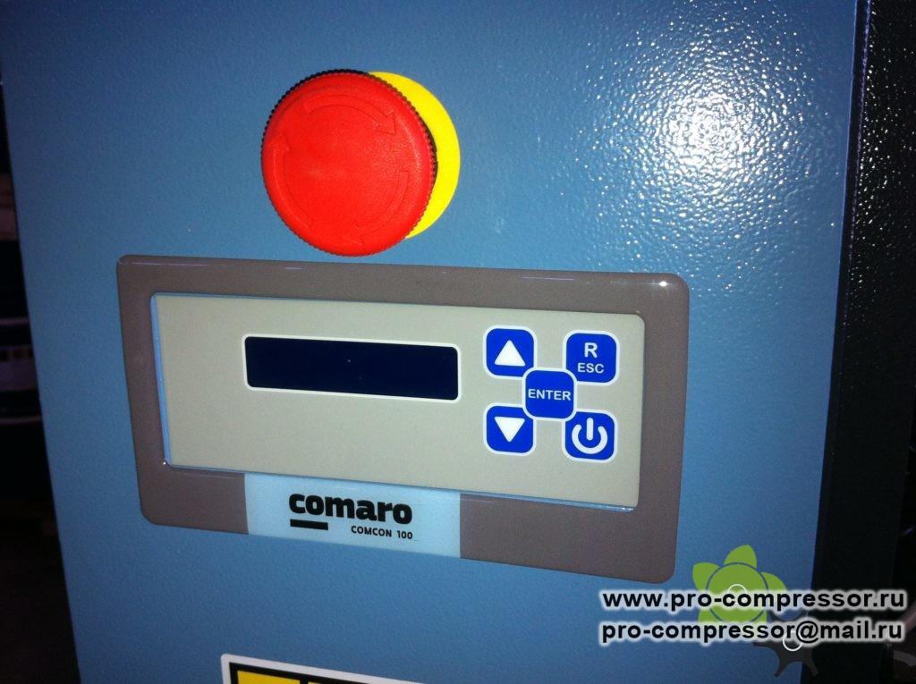 Контроллер COMCON 100