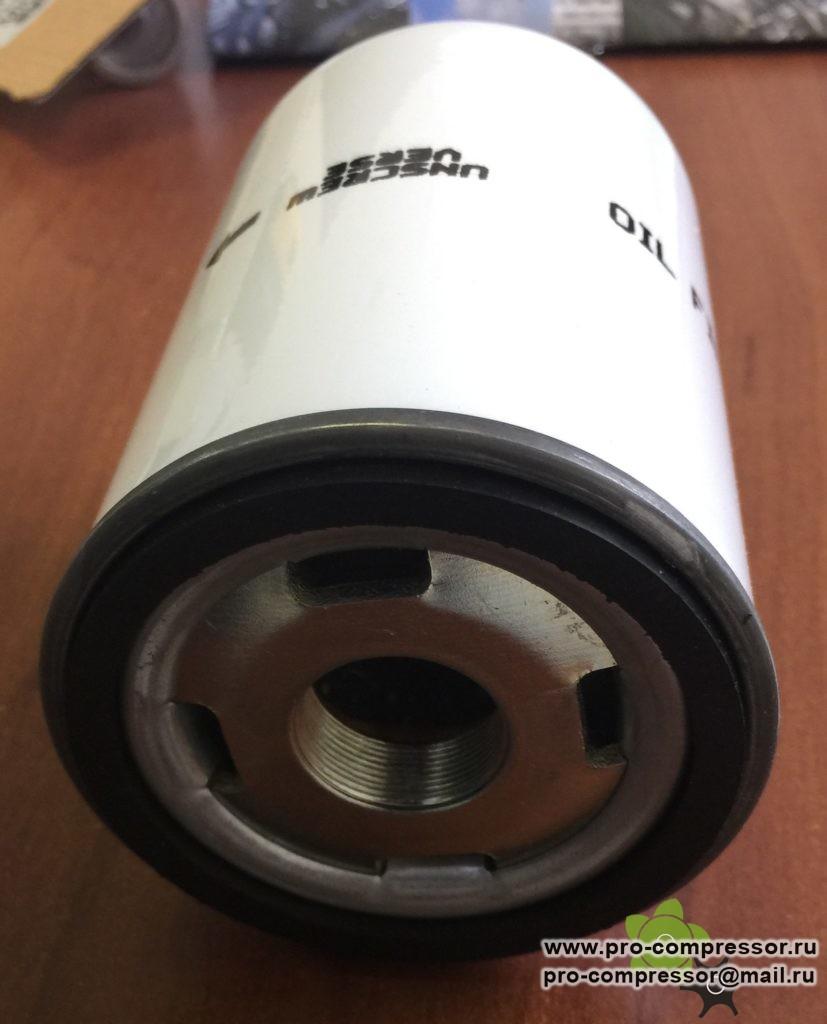 Масляный фильтр 2202929500, 2202929550