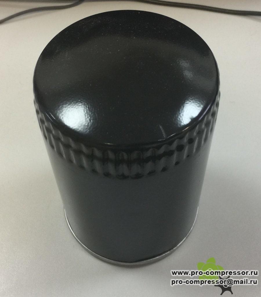 Масляный фильтр 6211472900, 6211472950