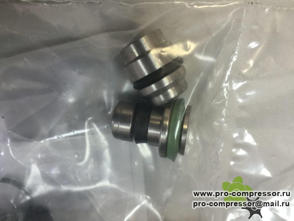 Ремкомплект клапана 212.00210