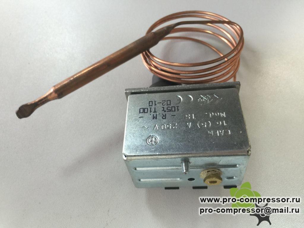 Термостат ZE 9064408, 2236106678