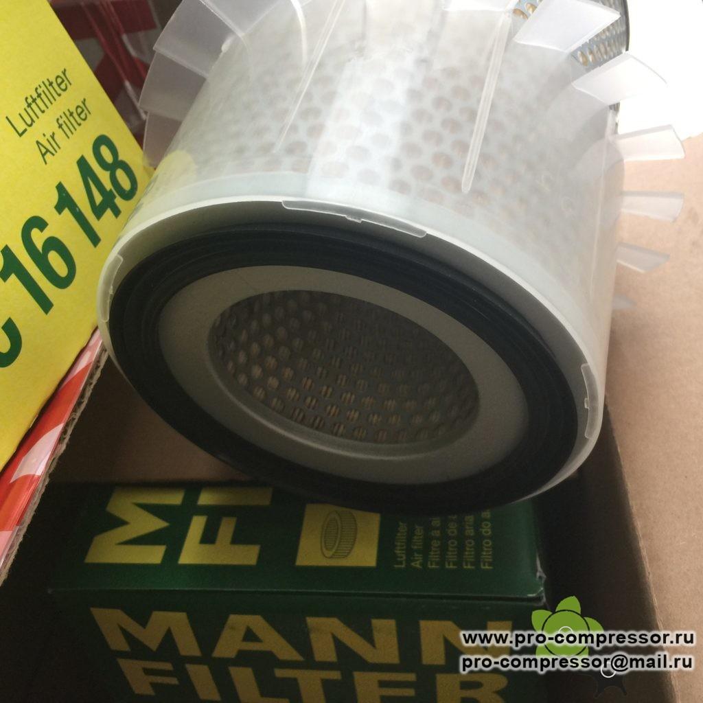 Воздушный фильтр C16148