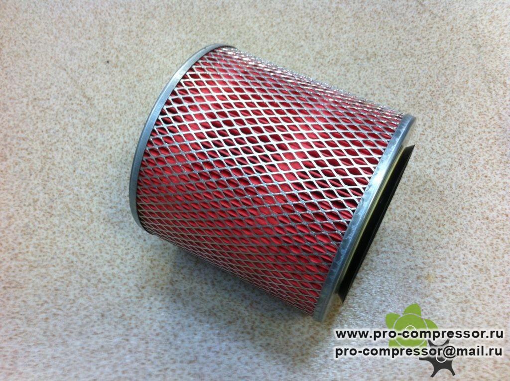 Воздушный фильтр компрессора ПКСД 5,25