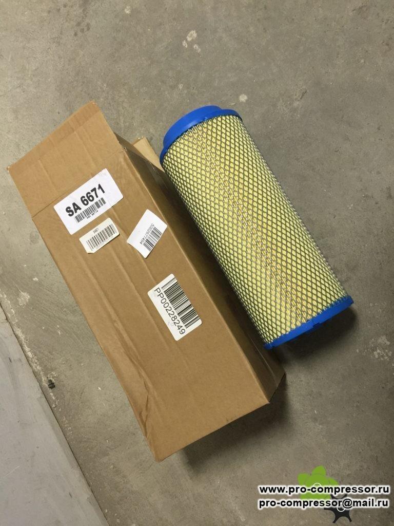 Воздушный фильтр SA6671