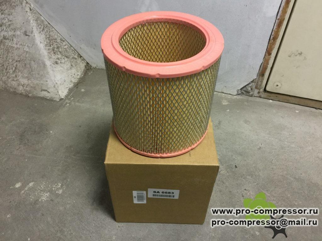 Воздушный фильтр SA6683