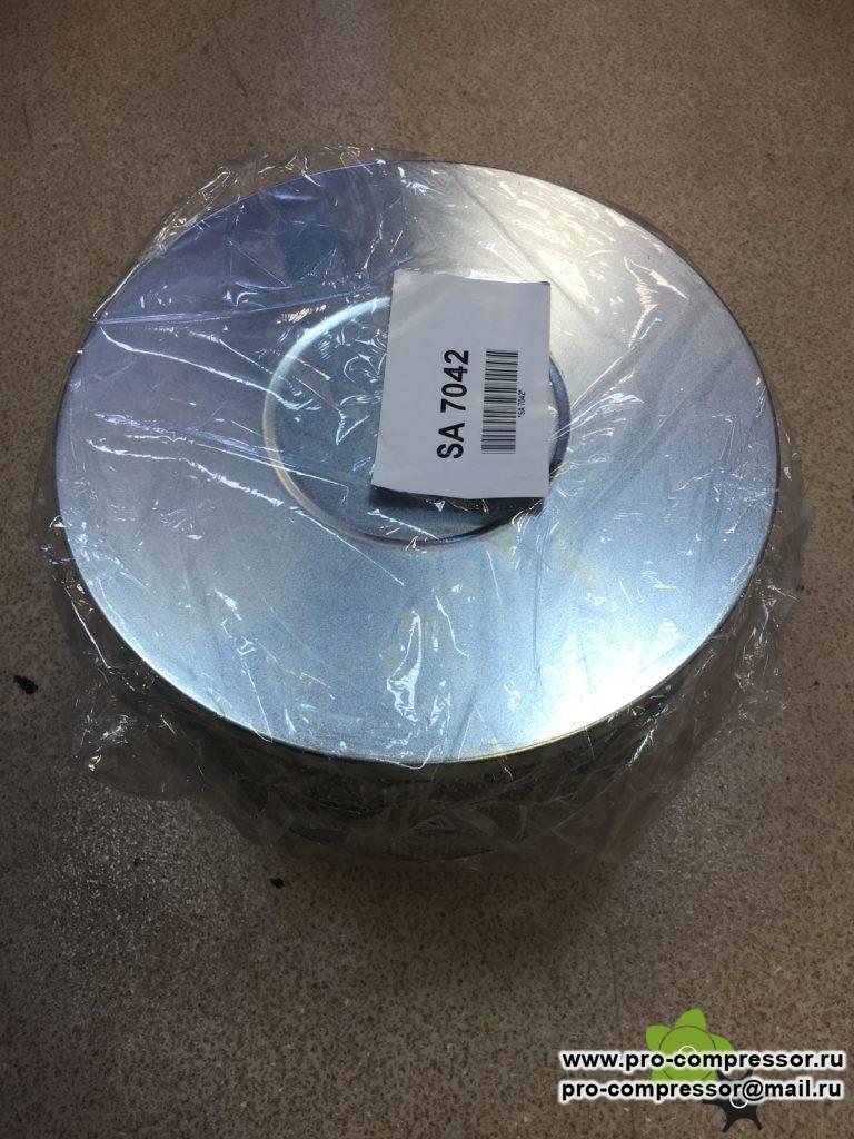 Воздушный фильтр SA7042, SA 7042