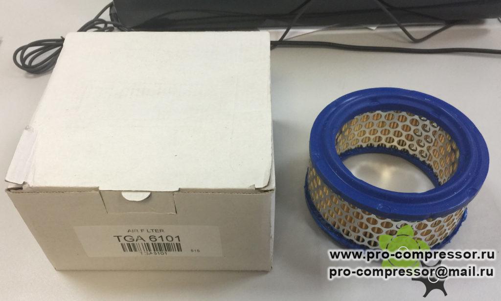 TGA 6101 воздушный фильтр