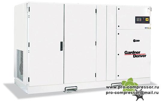 Фильтры для компрессора Gardner Denver ESG 400
