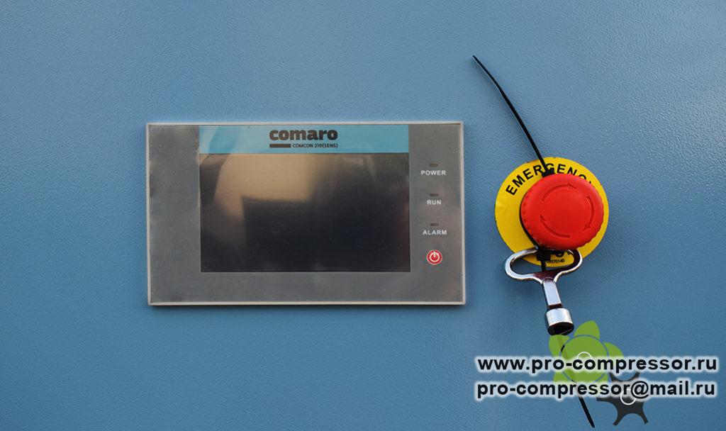 Контроллер COMCON 210 (SENS)