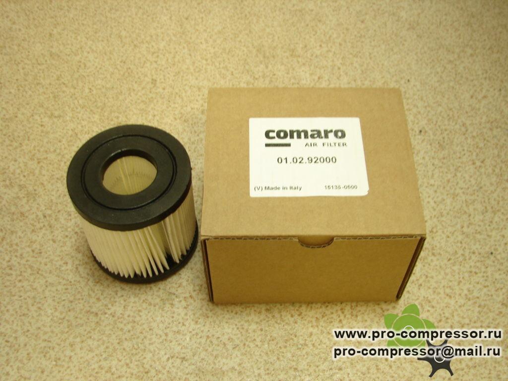 Расходные материалы Comaro