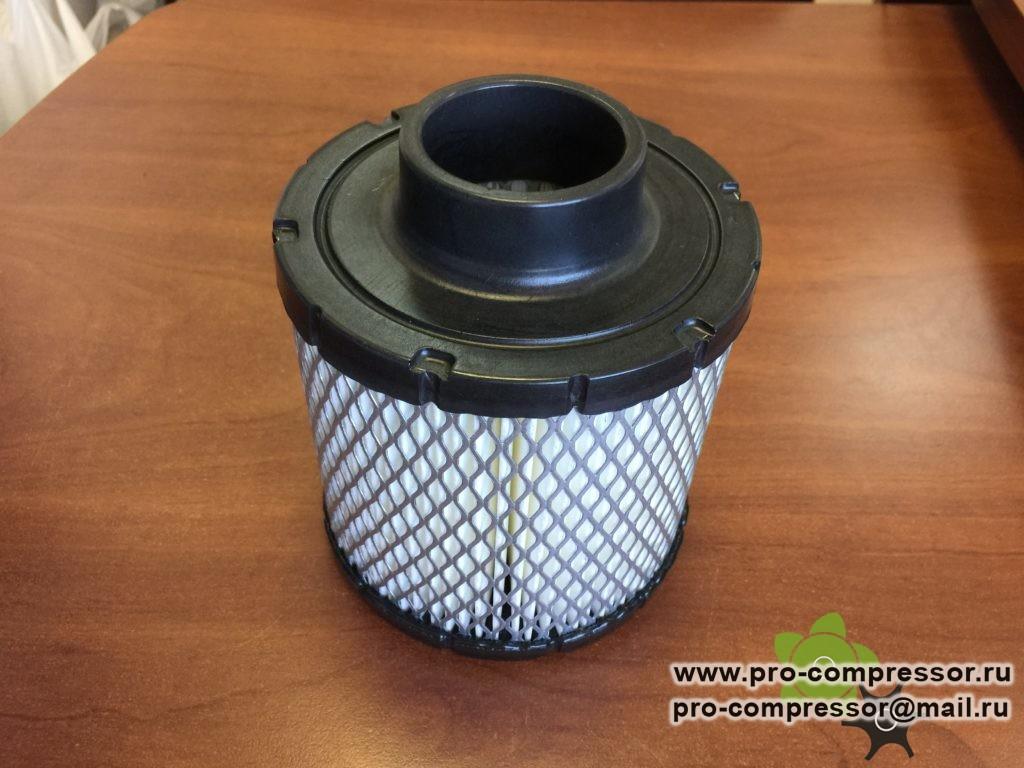 Воздушный фильтр Comprag 21020001