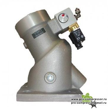 Впускной клапан RB80E 230V AC 620.040V03