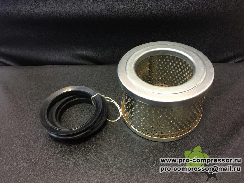 Воздушный фильтр 1801015