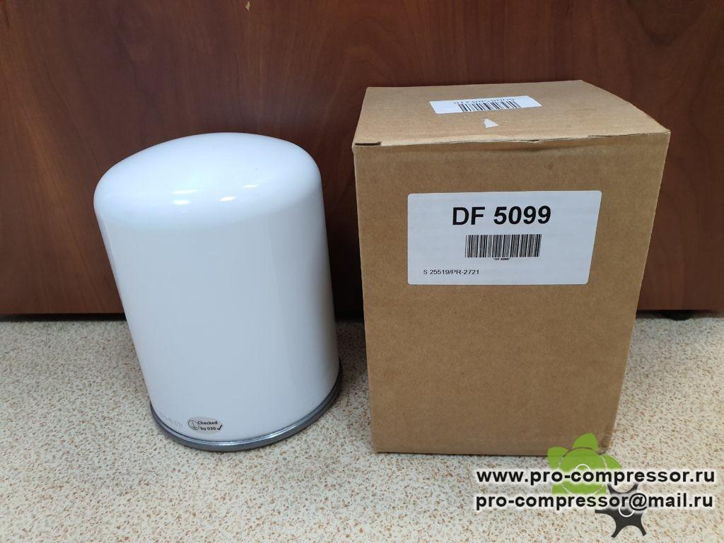 Сепаратор DF 5099, DF5099