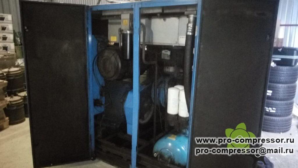 Фильтры для компрессора Boge S220
