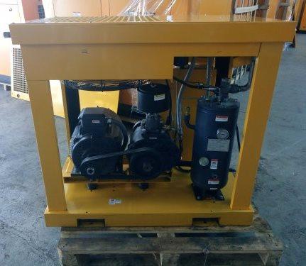 Фильтры для компрессора Berg ВК-15Р