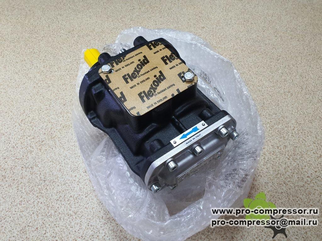 Винтовой блок FS26, PS26 TF, 5303000140