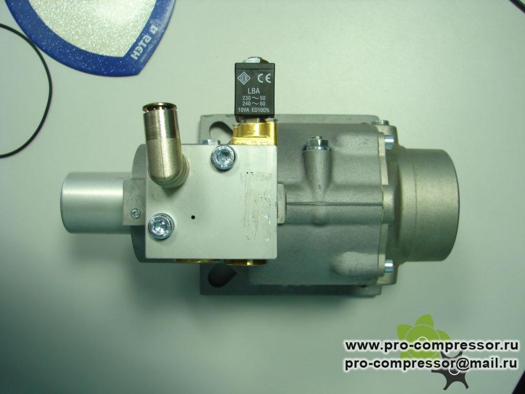 Впускной клапан R90 (R90E-H) 273.02090_ALM, 273.00090_ALM