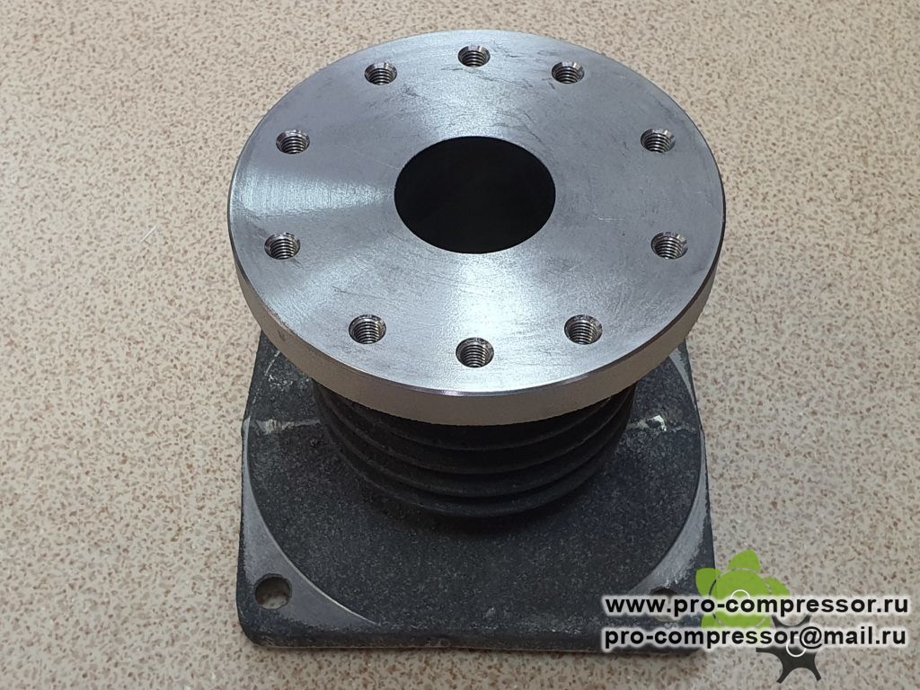 Цилиндр на бустер Airpol ADP 300-150, MCM0457