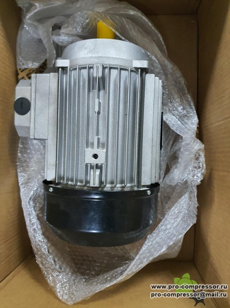 540I090622 электродвигатель 7,5 kW для LB 7.5-10/270 E