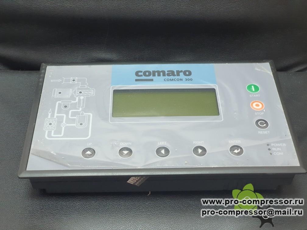 4A2A-P1KYK2R_KYK2 контроллер русскоязычный KYK2-200