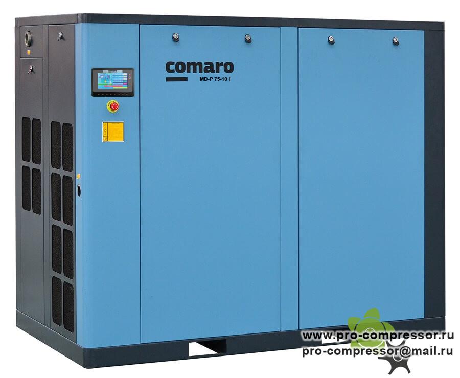 Винтовой компрессор Comaro MD-P