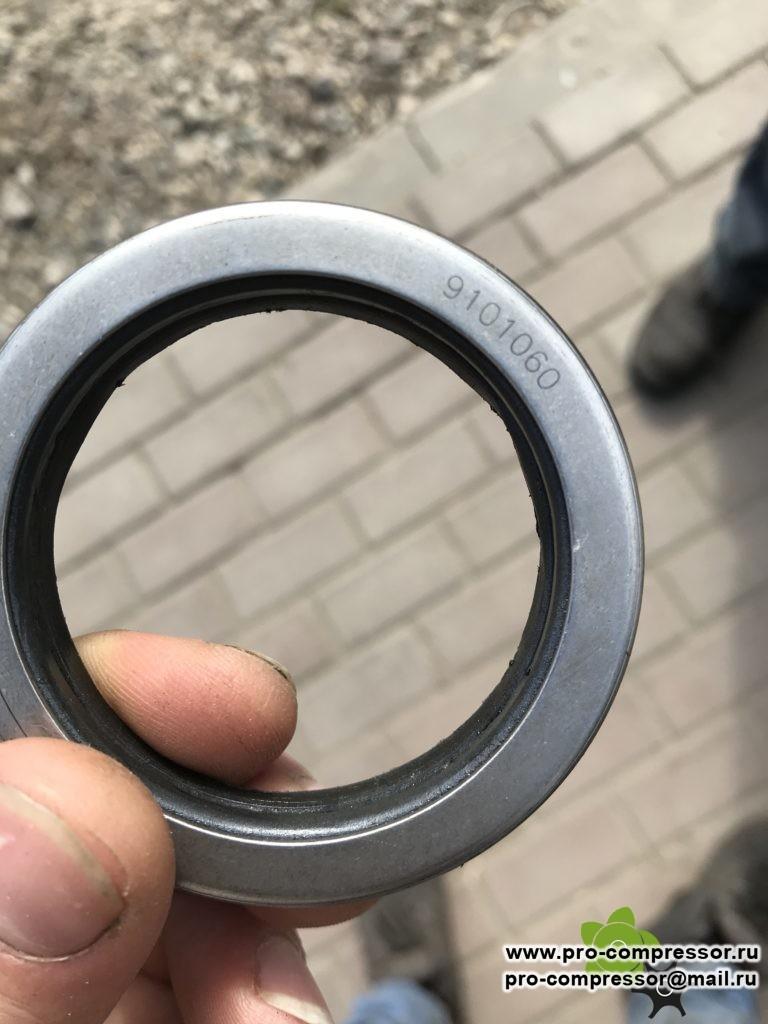 Сальник 9101060 для винтового компрессора