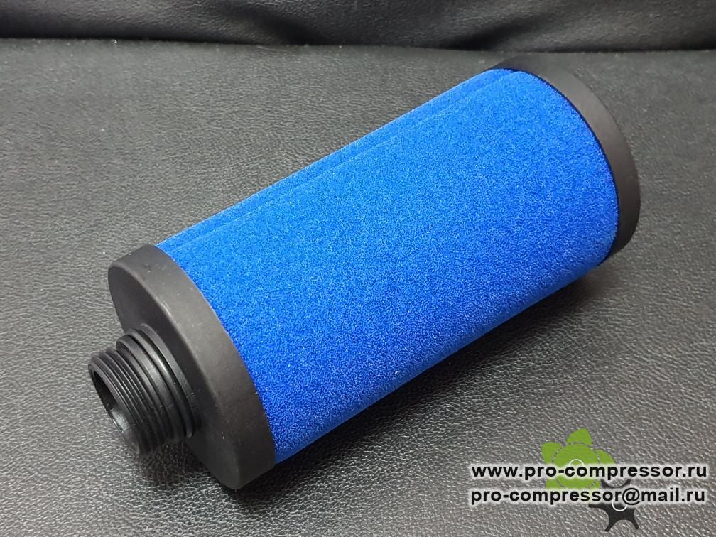 Фильтр-элемент 14222203, EL-025R Comprag