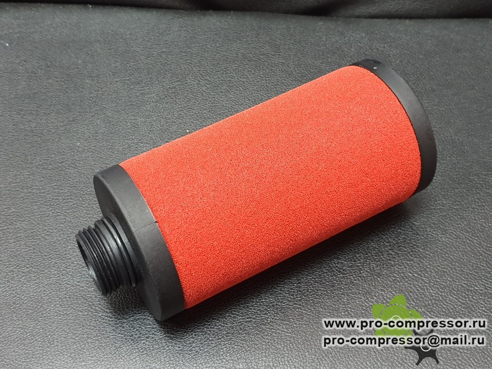 Фильтр-элемент 14222403, EL-025S Comprag
