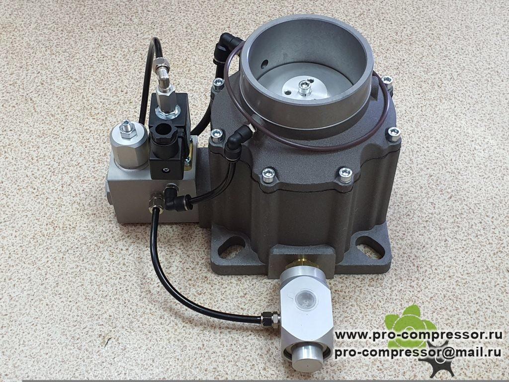 Впускной клапан AIV85B-F для AB 480R, AB 600R, AB 780R