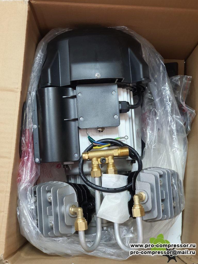 Компрессорная головка Fubag VDC 3HP 3K00000 (3KN0000)