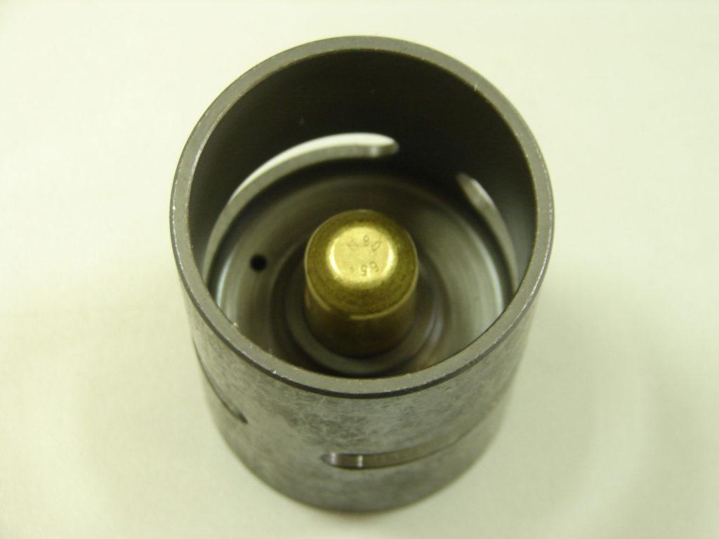 212.00260-012 ремкомплект термостата 65°C