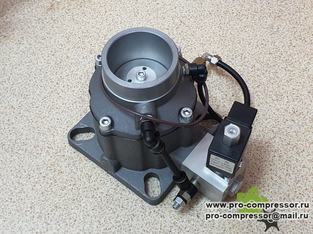 303580-25550652N впускной клапан AIV-65C-S для AC 420