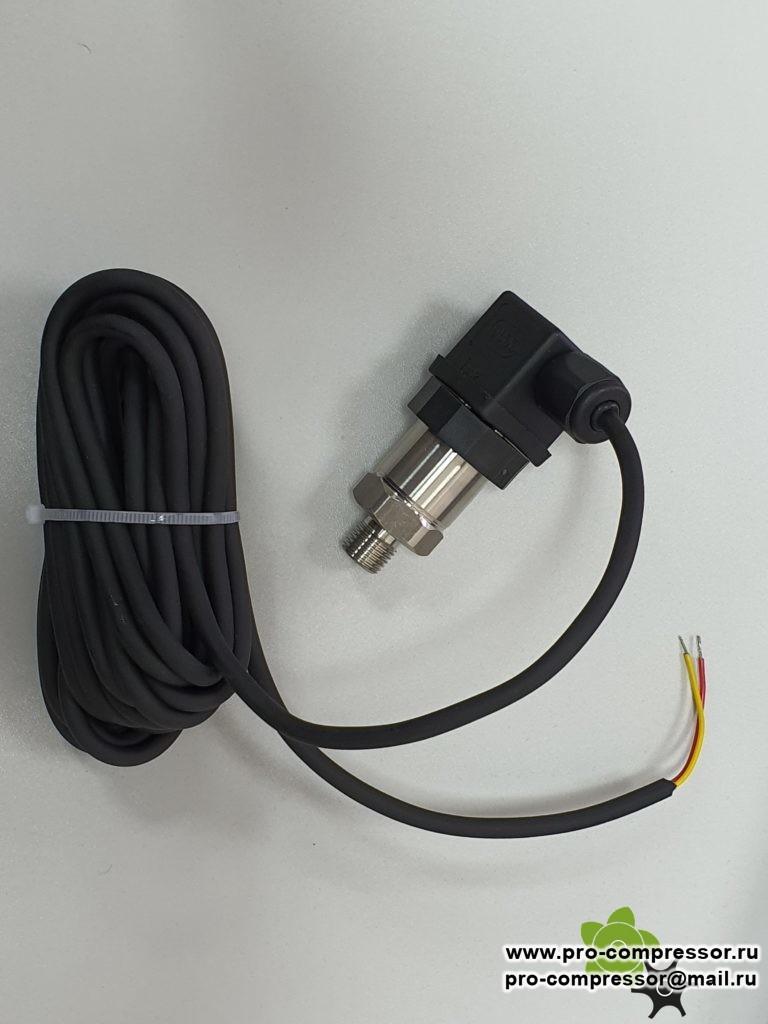 Датчик давления 30504-221210 для Comaro MD 45-132